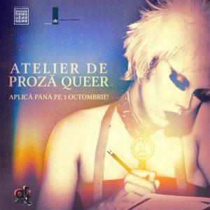 Call Proza2