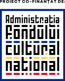 Logo Proiecte Color RGB - Transparență